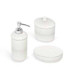 <strong></strong> Astor Bathroom Accessories Collection