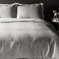 <strong>Paloma Duvet Cover</strong>