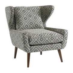 <strong>DwellStudio</strong> Cooper Chair