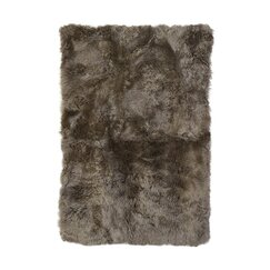<strong>Sheepskin Longwool Rug</strong>