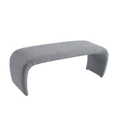 <strong>DwellStudio</strong> Harper Bench
