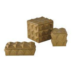 <strong>Braque Box</strong>