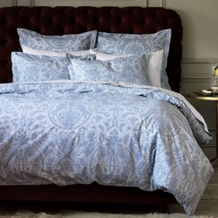 <strong>Chateau Duvet Cover</strong>