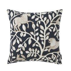 <strong>Pantheon Pillow</strong>