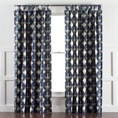 Futura Curtain Panel