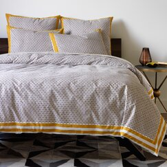 <strong>Lucca Duvet Cover</strong>