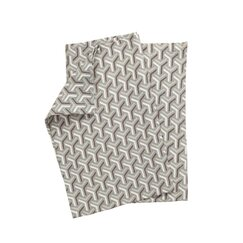 Paloma Napkin (Set of 4)