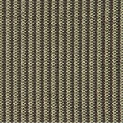 <strong>DwellStudio</strong> Ribbing Fabric - Toffee