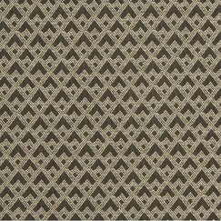 <strong></strong> Masala Fabric - Toffee