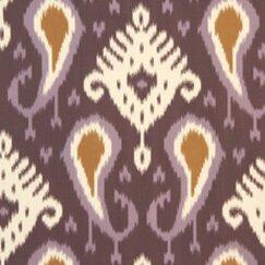 <strong>Batavia Ikat Fabric - Amethyst</strong>