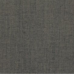 <strong>Duotone Linen Fabric - Mineral</strong>