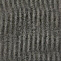Duotone Linen Fabric - Mineral