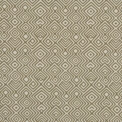 <strong>DwellStudio</strong> Asha Fabric - Toffee
