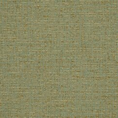 <strong></strong> Tonal Tweed Fabric - Jade