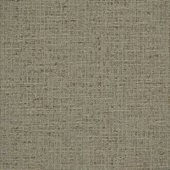 <strong>DwellStudio</strong> Tonal Tweed Fabric - Dove