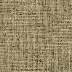 <strong></strong> Tonal Tweed Fabric - Jet
