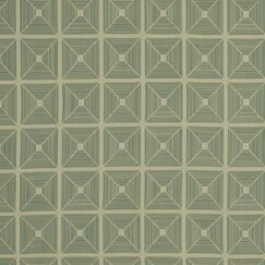 <strong></strong> Pyramid Fabric - Jade