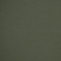 <strong></strong> Living Simply Fabric - Jade