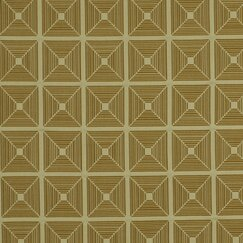 <strong></strong> Pyramid Fabric - Camel