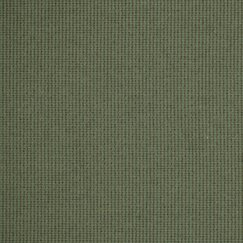 <strong></strong> Cotton Loop Fabric - Peacock
