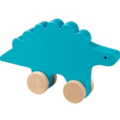 <strong>DwellStudio</strong> Dino Push Toy