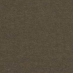 <strong></strong> Plush Weave Fabric - Jute