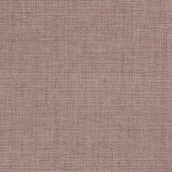 <strong>DwellStudio</strong> Duotone Linen Fabric - Blush