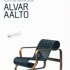<strong>Alvar Aalto Objects & Furniture</strong>
