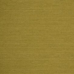 <strong>DwellStudio</strong> Natural Slub Fabric - Citrine