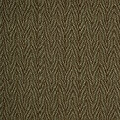 <strong></strong> Mini Zigzag Fabric - Jade
