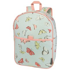 <strong>DwellStudio</strong> Thermos Butterfly Backpack