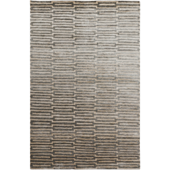 <strong>DwellStudio</strong> Waverly Rug
