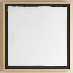<strong></strong> Square Artwork