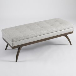 <strong>DwellStudio</strong> Erickson Bench