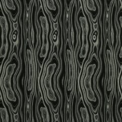 <strong></strong> Malakos Fabric - Ink