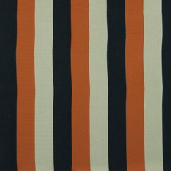 <strong>Lazy Cabana Fabric - Tangerine</strong>