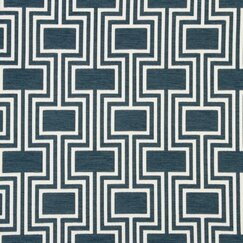 <strong></strong> Conduit Fabric - Midnight