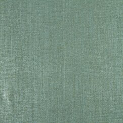 <strong>DwellStudio</strong> Regency Linen Fabric - Patina