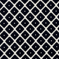 <strong>Souk Fabric - Admiral</strong>