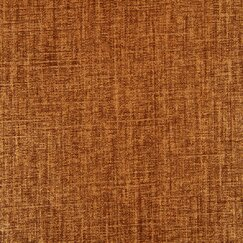 <strong>DwellStudio</strong> Regency Linen Fabric - Penny