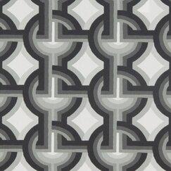 <strong>Futura Fabric - Dove</strong>