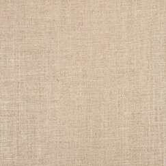<strong>DwellStudio</strong> Regency Linen Fabric - Zinc