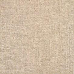 <strong>Regency Linen Fabric - Zinc</strong>