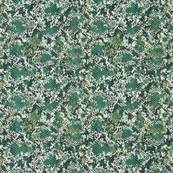Renegade Fabric - Mineral Green
