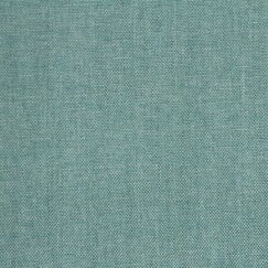 <strong>Duotone Linen Fabric - Jade</strong>