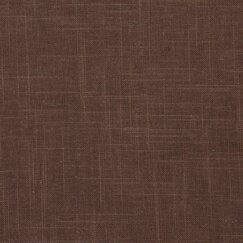 <strong>Suite Fabric - Chocolate</strong>