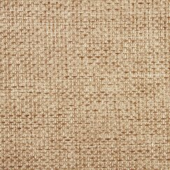 <strong></strong> Cartwright Fabric - Oatmeal