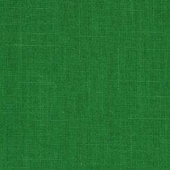 <strong>DwellStudio</strong> Suite Fabric - Malachite