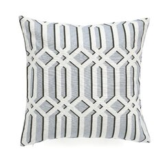<strong>DwellStudio</strong> Greenbrier Dusk Pillow Cover