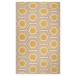 <strong>DwellStudio</strong> Asher Rug